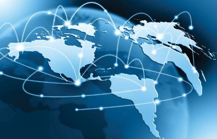 Dịch vụ chuyển phát nhanh quốc tế giá rẻ nhất