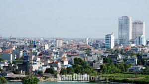 Dịch vụ chuyển phát nhanh Sài Gòn đi Nam Định