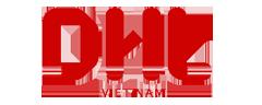 Chuyển phát nhanh Quốc Tế DHL Việt Nam