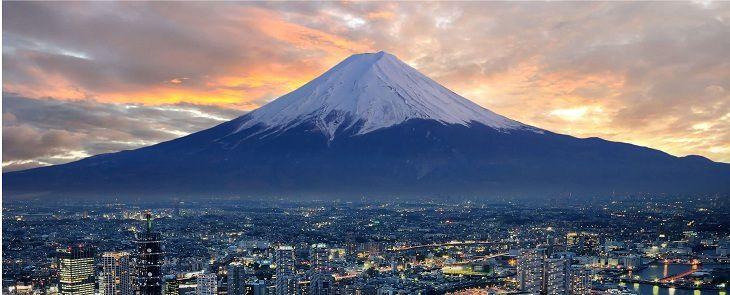 Dịch vụ chuyển phát nhanh DHL đi Nhật Bản giá rẻ.