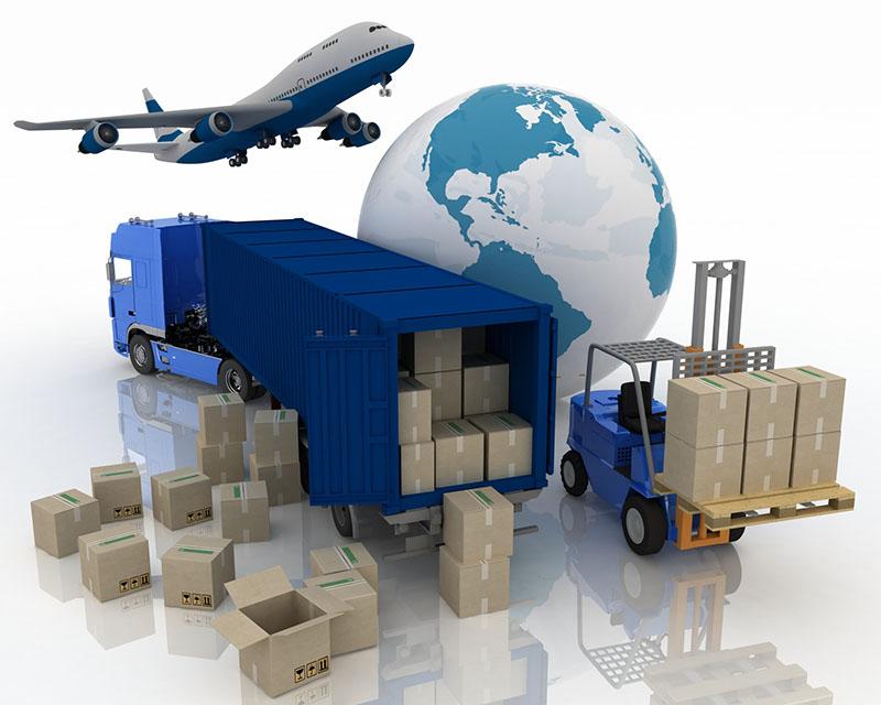 Dịch vụ chuyển phát nhanh DHL đi Indonesia giá rẻ.