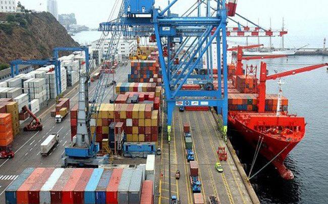 Dịch vụ vận chuyển hàng hóa từ Pháp về Việt Nam an toàn, tiết kiệm