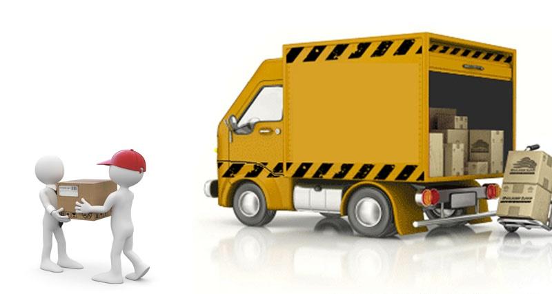 Dịch vụ vận chuyển hàng từ Đức về Việt Nam giá rẻ , nhanh chóng