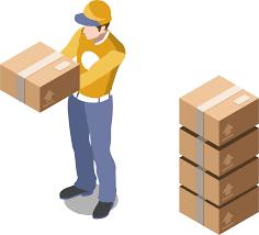 Dịch vụ chuyển phát nhanh bưu phẩm siêu nhanh đi Quảng Ngãi