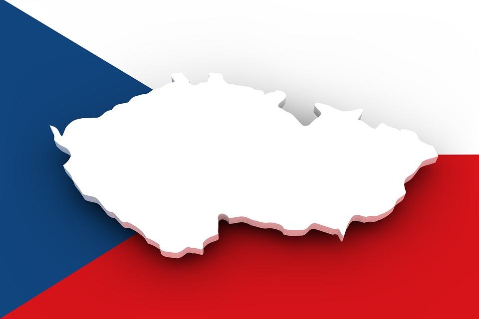 Dịch vụ chuyển phát nhanh Việt Nam đi cộng hòa Séc giá rẻ, uy tín