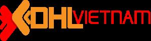 DHLVietNam.online