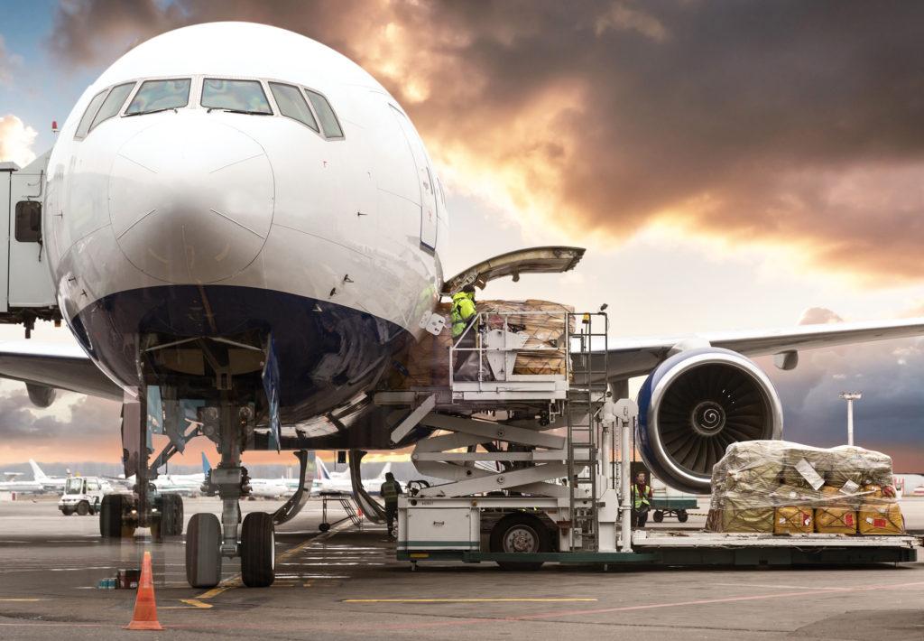 Dịch vụ chuyển phát nhanh DHLvietnam.online